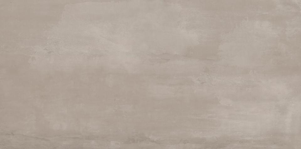 Marn Grey R