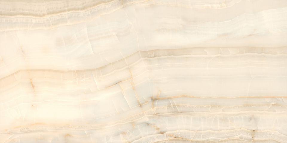 Opal Bone RPN