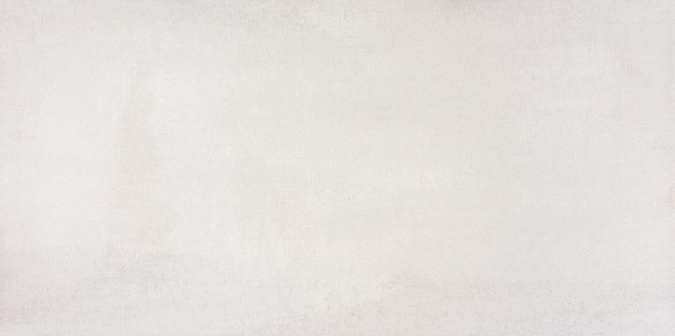 Perlit Light Grey