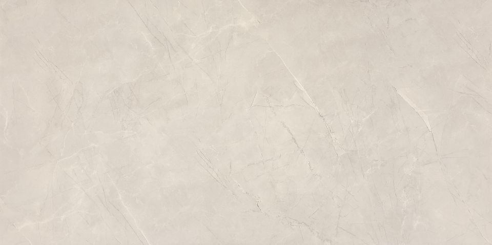 Royal Pulpis Light Grey