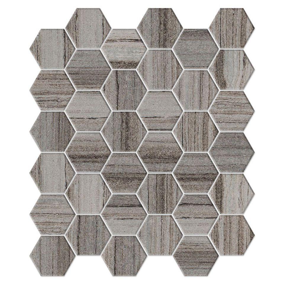 """Hexagon 2"""""""