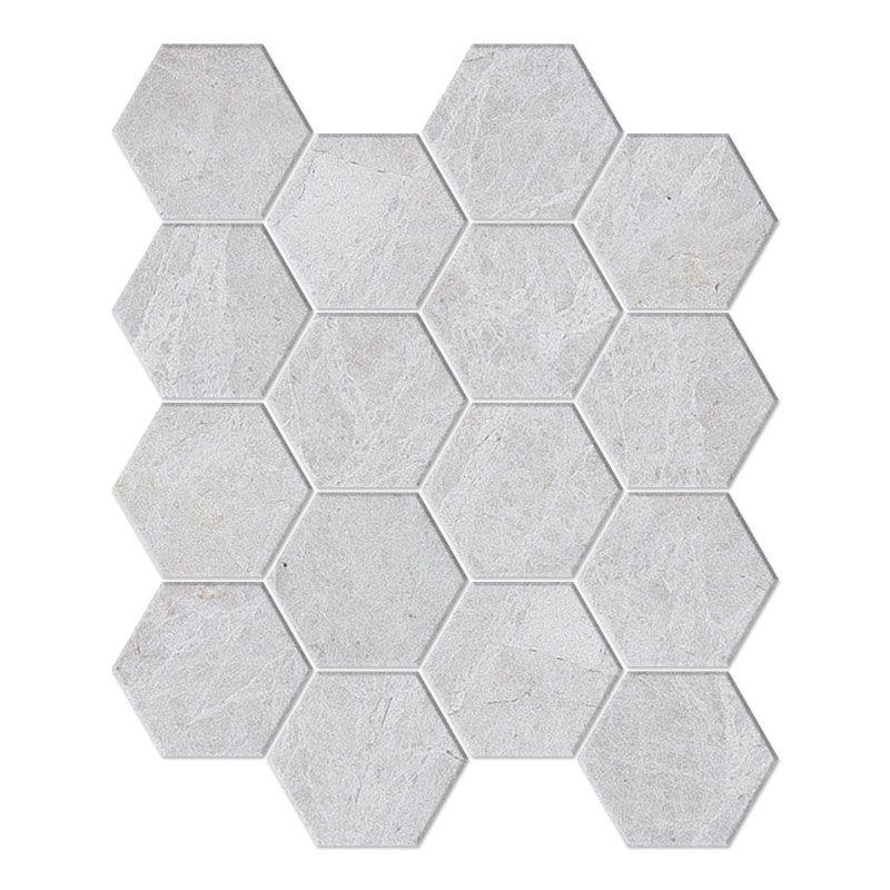 """Hexagon 3"""""""