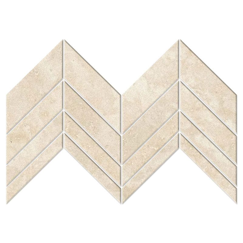 Light Travertine Cross Cut