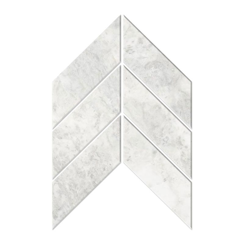 Nimbus-White
