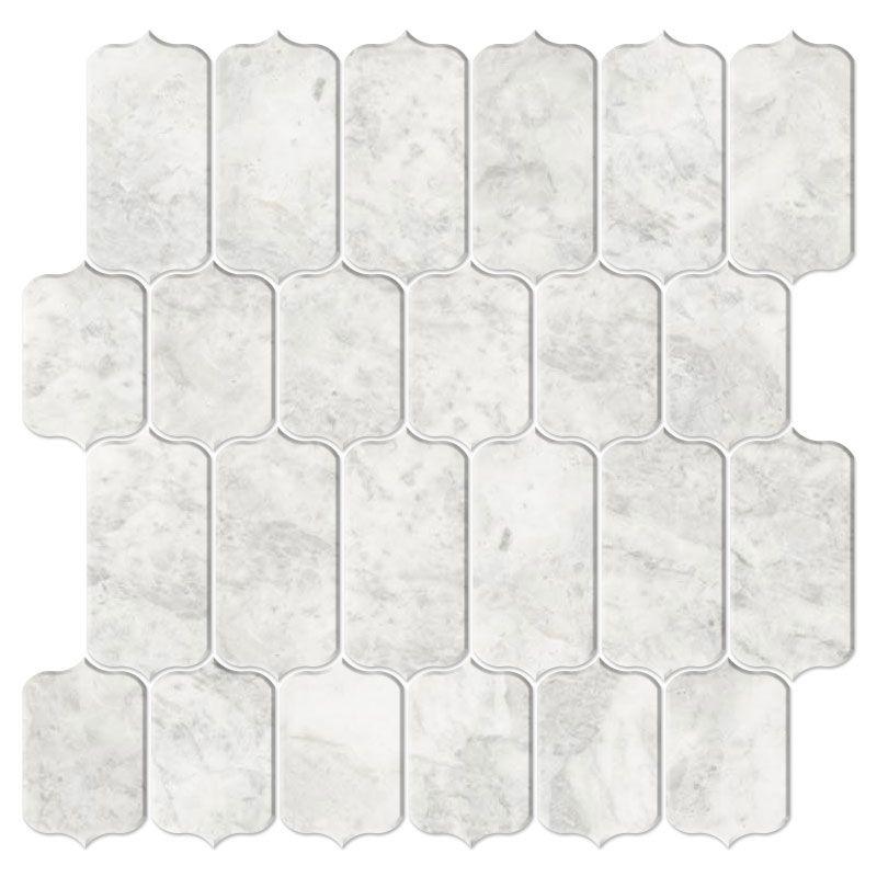 Nimbus White