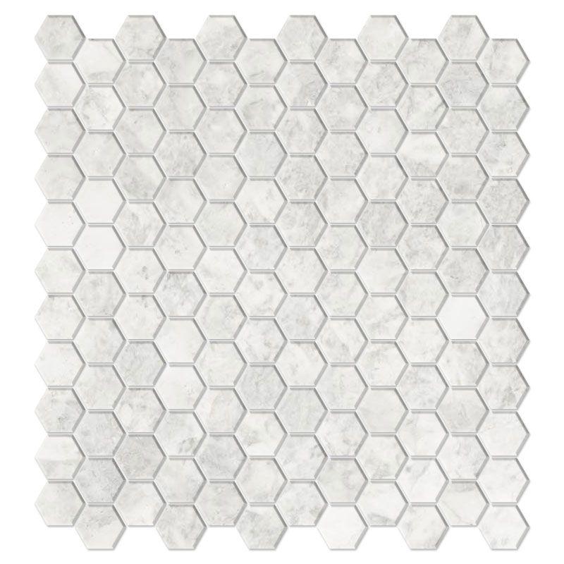 """Hexagon 1"""""""