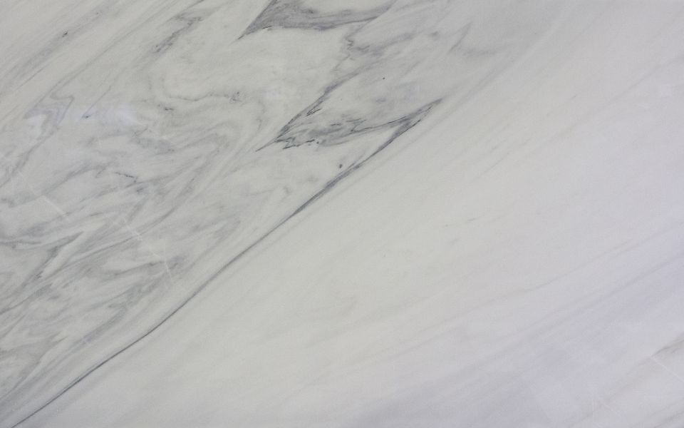 Bianco Lara