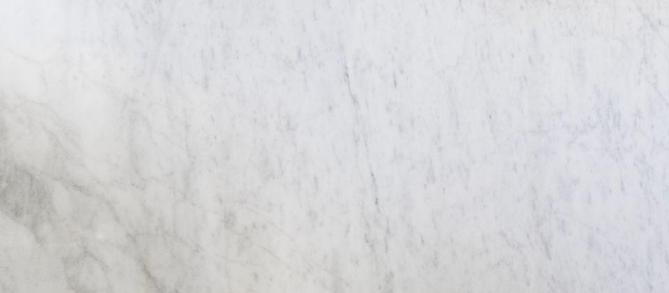 Bianco Luna