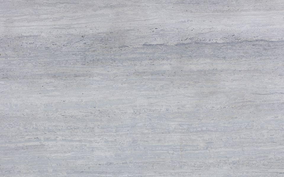 Blue Serpegiante Limestone